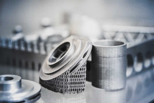 Contract Manufacturing Advantages